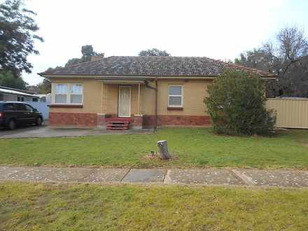 128 Halsey Road, Elizabeth East 5112, SA House Photo