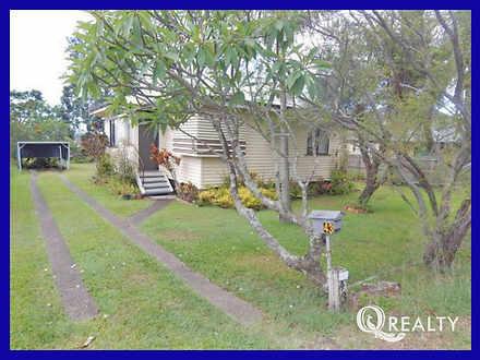 .43 Elizabeth Street, Acacia Ridge 4110, QLD House Photo