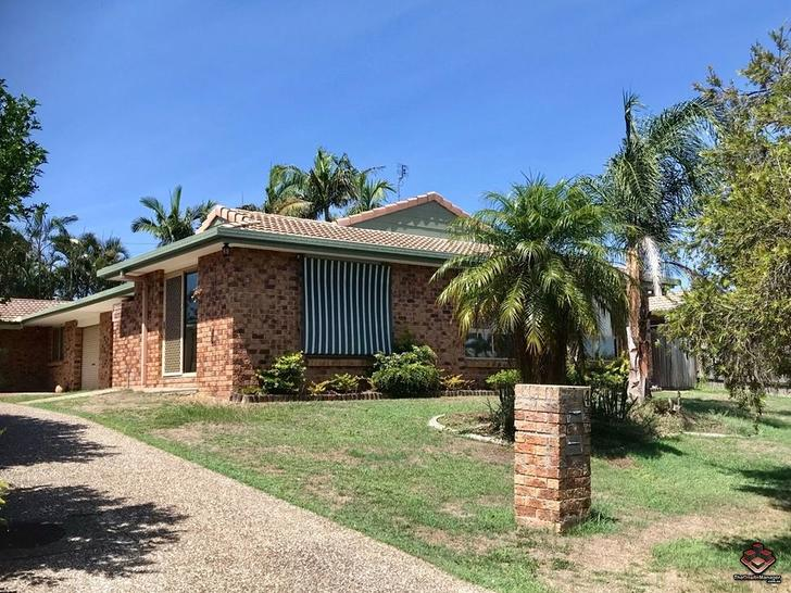 ID:3896077/4 Gooding Drive, Coombabah 4216, QLD Townhouse Photo