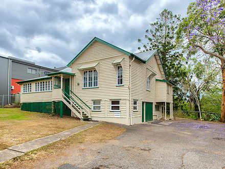 58 Enoggera Road, Newmarket 4051, QLD House Photo
