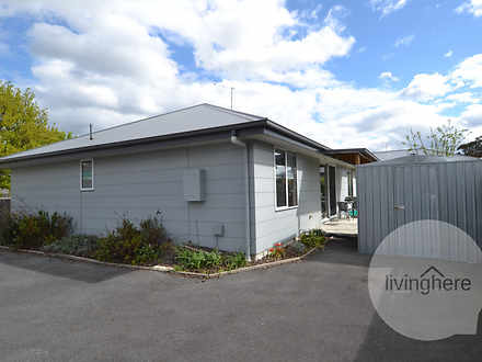 2/19 Birdwood Street, Mowbray 7248, TAS House Photo