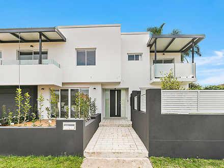 16A Cassilis Street, Monterey 2217, NSW Duplex_semi Photo