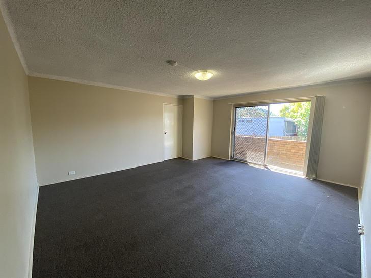 10/77 Menangle Street, Picton 2571, NSW Unit Photo