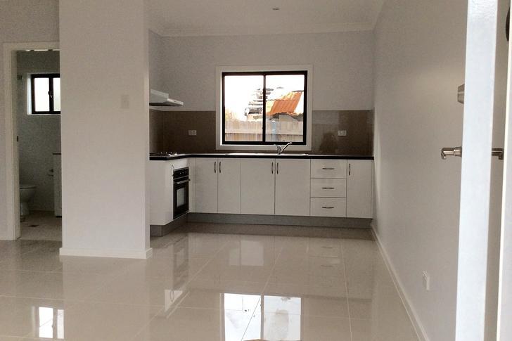 9C Fowler Road, Merrylands 2160, NSW House Photo