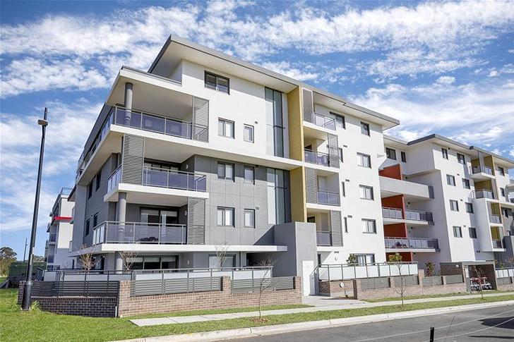 Schofields 2762, NSW Apartment Photo
