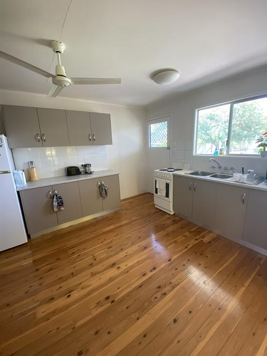 28 Wright Street, Roma 4455, QLD House Photo
