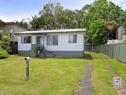 16 Kalua Drive, Chittaway Bay 2261, NSW House Photo