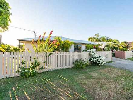 4 Mary Street, West Mackay 4740, QLD House Photo