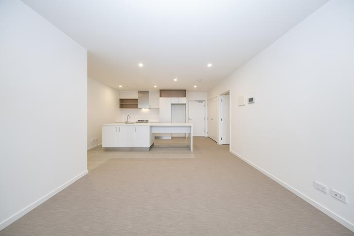 305/30 Bush Boulevard, Mill Park 3082, VIC Unit Photo