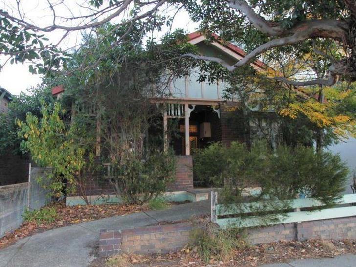 27 Bryant Street, Rockdale 2216, NSW House Photo
