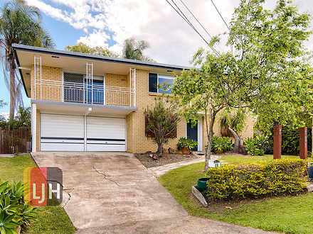 20 O'toole Street, Everton Park 4053, QLD House Photo