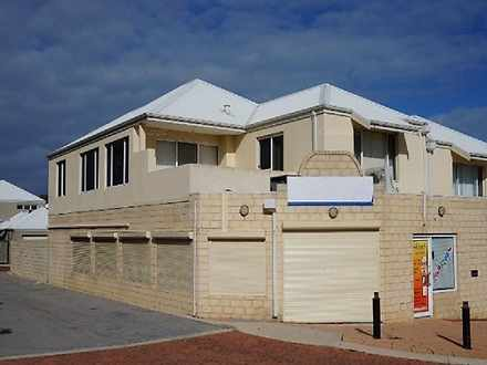 254 Ocean Keys Boulevard, Clarkson 6030, WA Flat Photo