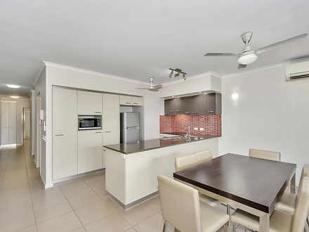 32E/174 Forrest Parade, Rosebery 0832, NT Unit Photo