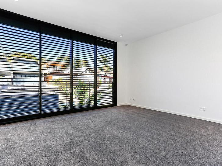 33 Marmion Street, Camperdown 2050, NSW Duplex_semi Photo