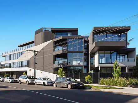 105/88 Orrong Crescent, Caulfield North 3161, VIC Apartment Photo