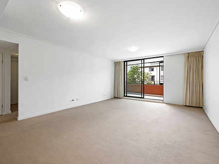 23 Cadigal Avenue, Pyrmont 2009, NSW Apartment Photo