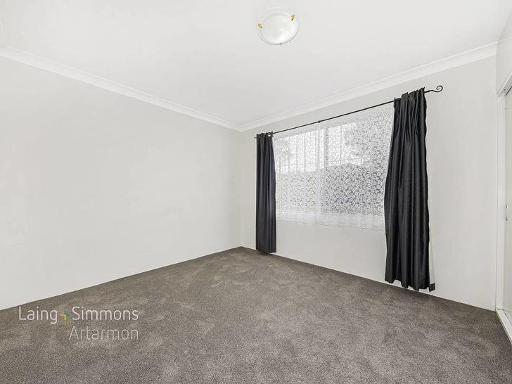 31/8 Buller Road, Artarmon 2064, NSW Apartment Photo