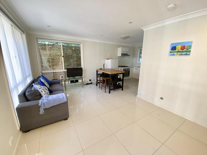 53B Broughton Road, Artarmon 2064, NSW House Photo