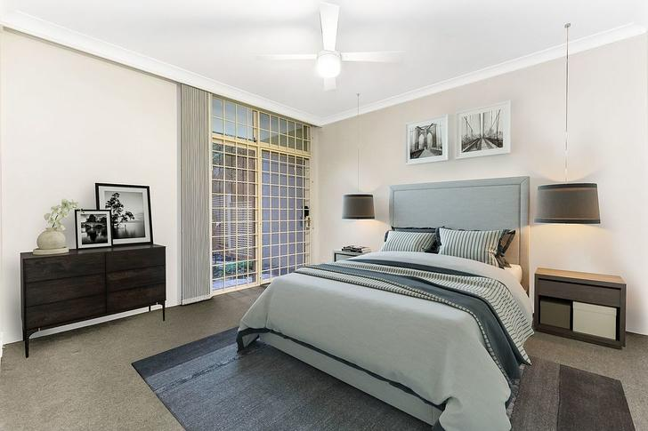 37/42 Lombard Street, Glebe 2037, NSW Unit Photo