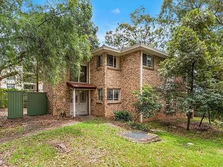 7/73-75 Flora Street, Kirrawee 2232, NSW Villa Photo