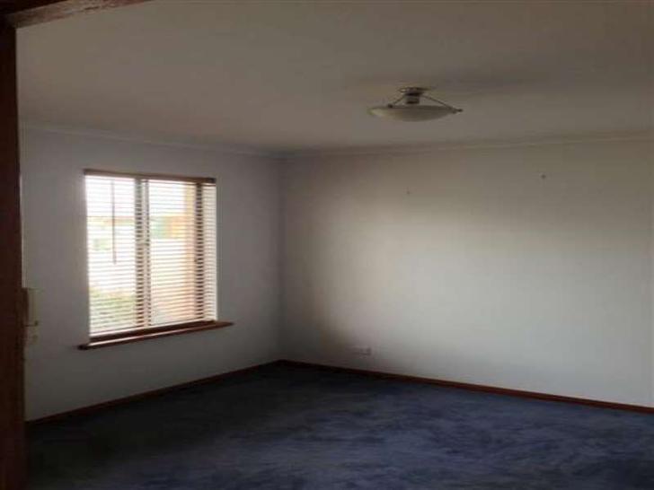 15 Turquoise Court, Aldinga Beach 5173, SA House Photo