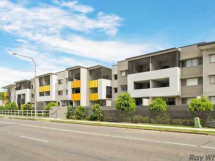 103/15 Bland Street, Coopers Plains 4108, QLD Apartment Photo
