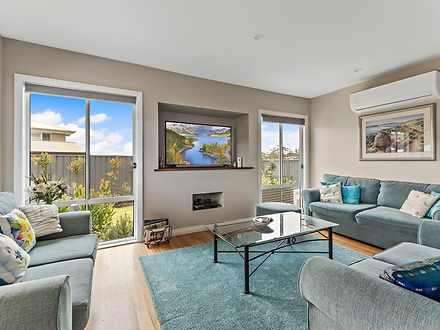 1 Ontario Way, Burrill Lake 2539, NSW House Photo