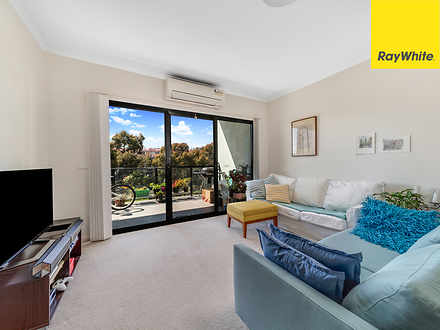 209/48 Gungahlin Place, Gungahlin 2912, ACT Unit Photo