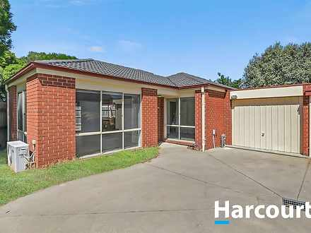 3/3 Lachlan Close, Cranbourne North 3977, VIC Unit Photo