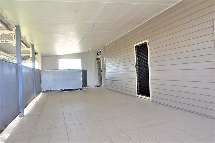 16 Canberra Street ***Applications Closed***, North Mackay 4740, QLD Unit Photo