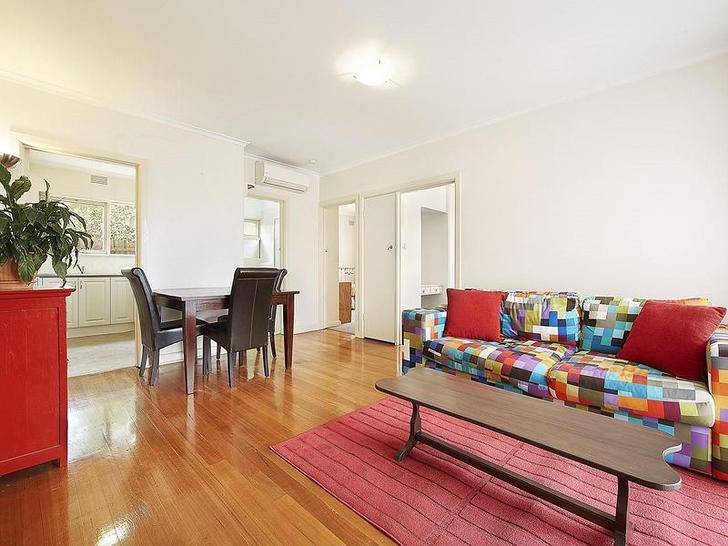 6/143 Victoria Road, Hawthorn East 3123, VIC Apartment Photo