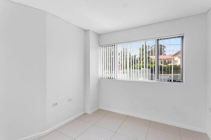 G01, 90-92 Pendle Way, Pendle Hill 2145, NSW Apartment Photo