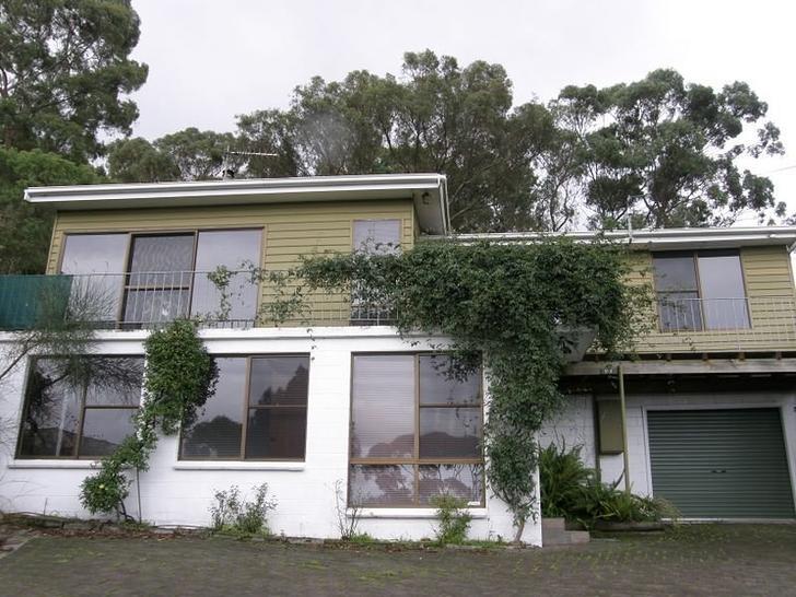 124 Karoola Road, Lindisfarne 7015, TAS House Photo