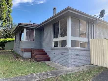 189 Stanley Street, Kanwal 2259, NSW House Photo
