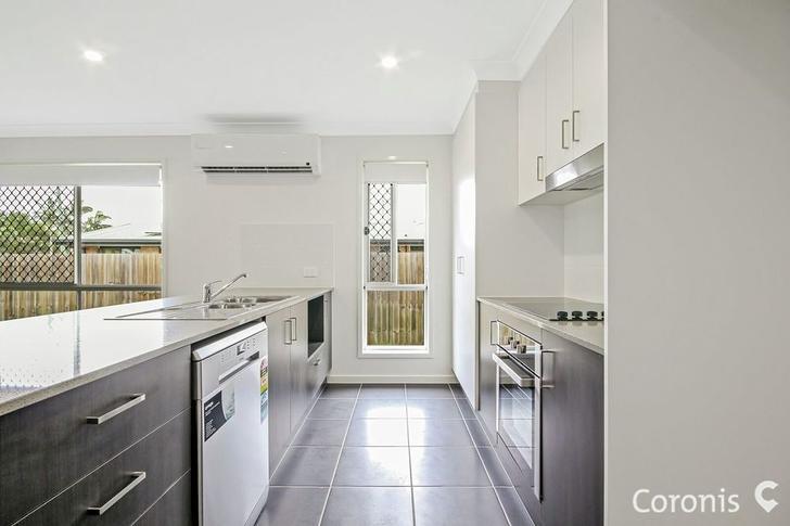 9 Graham Court, Caboolture 4510, QLD House Photo