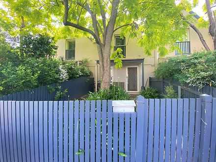 2/339 Catherine Street, Lilyfield 2040, NSW Townhouse Photo