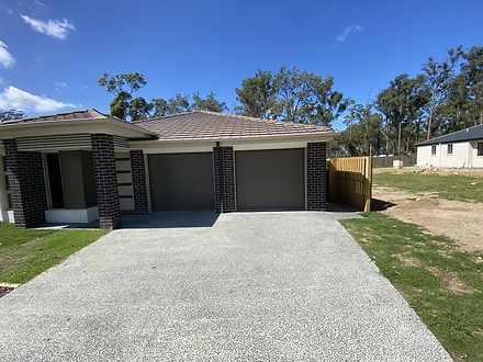 2/25 Josephine Court, Logan Reserve 4133, QLD Duplex_semi Photo