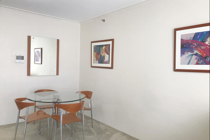 LEVEL 15/236B/569 George Street, Sydney 2000, NSW Apartment Photo