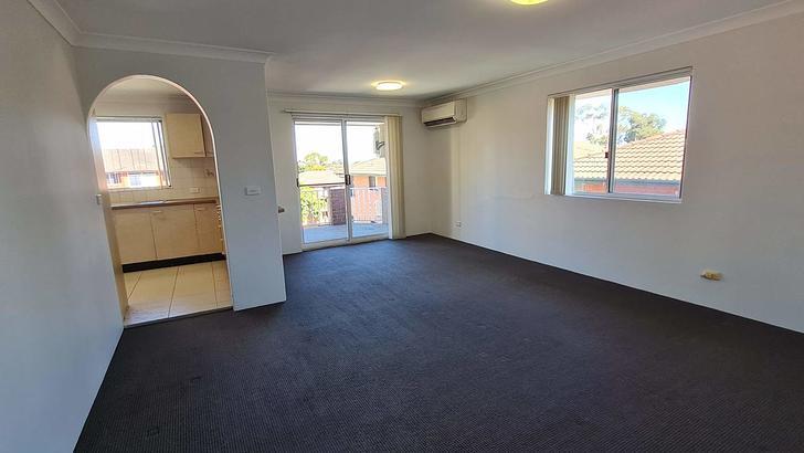 6/69 Marsden Street, Parramatta 2150, NSW Unit Photo