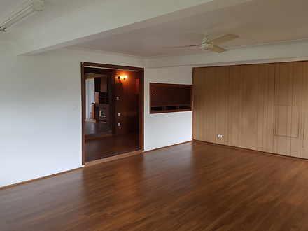 220A Grange Avenue, Marsden Park 2765, NSW House Photo