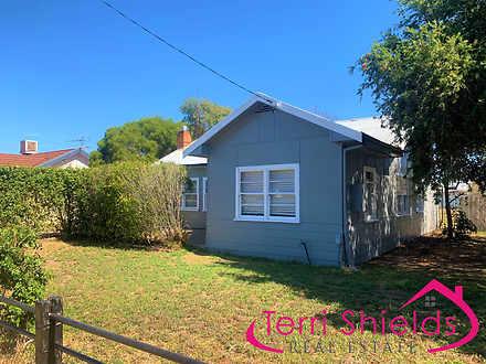 17 Chester Street, Warren 2824, NSW House Photo
