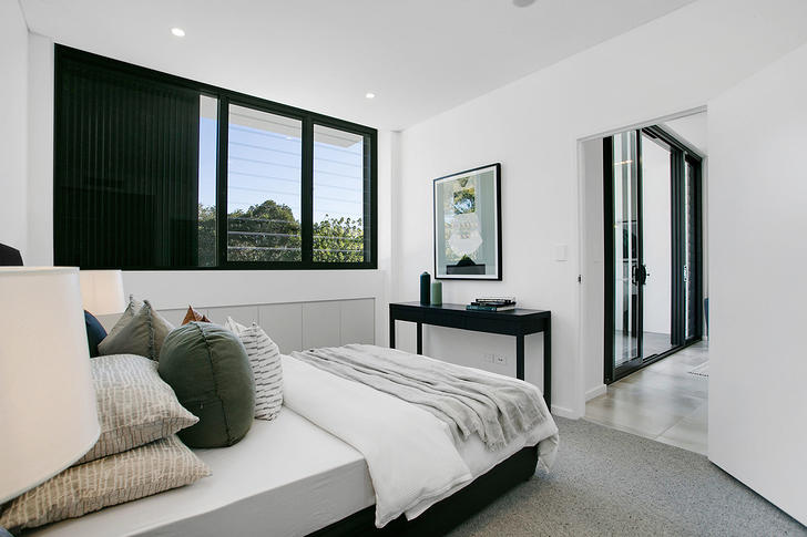 302/3 Ralph Street, Alexandria 2015, NSW Apartment Photo