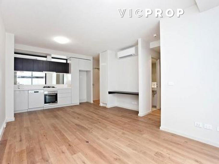 204/44 Bedford Street, Collingwood 3066, VIC Unit Photo