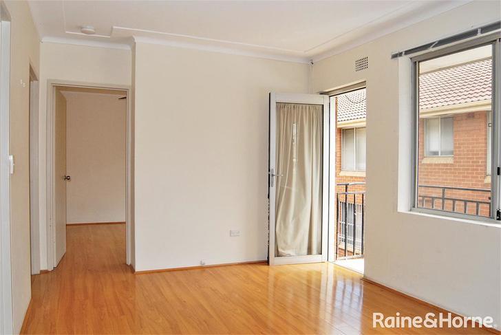 6/34 Rochester Street, Botany 2019, NSW Apartment Photo