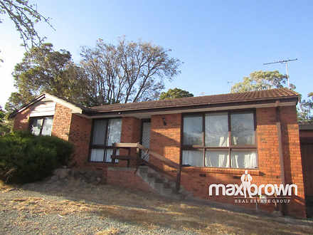 1/106 Dublin Road, Ringwood East 3135, VIC Unit Photo