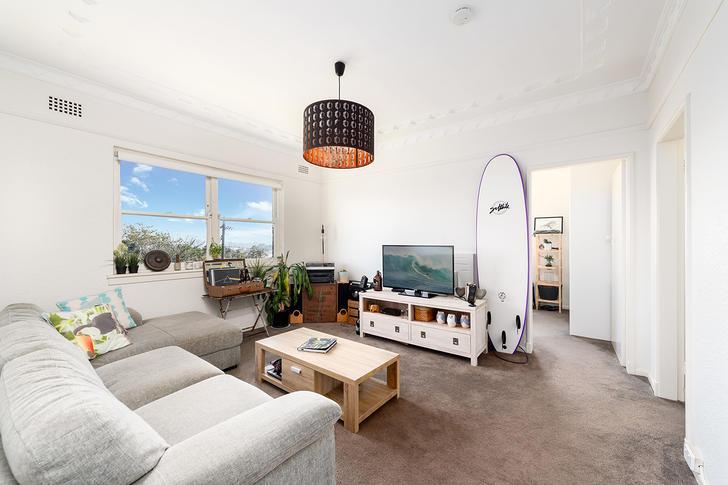 1/1 Victoria Street, Queens Park 2022, NSW Apartment Photo