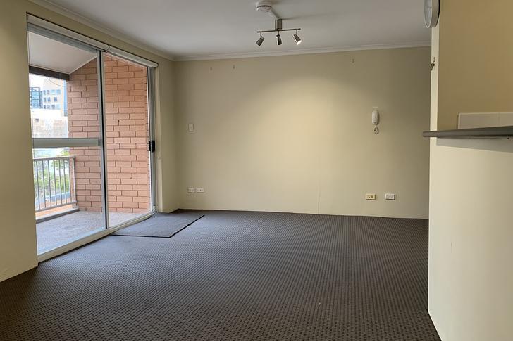85/344 Bulwara Road, Ultimo 2007, NSW Apartment Photo