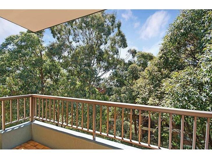 704/2-14 Victor Street, Chatswood 2067, NSW Apartment Photo