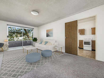 7/206 Pacific Highway, Greenwich 2065, NSW Apartment Photo