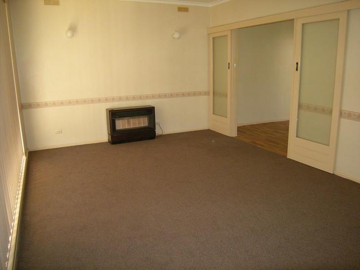 38 Inglis Street, Sale 3850, VIC House Photo